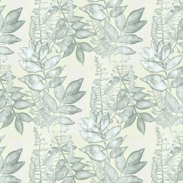 Floral wallpaper Sally-616106