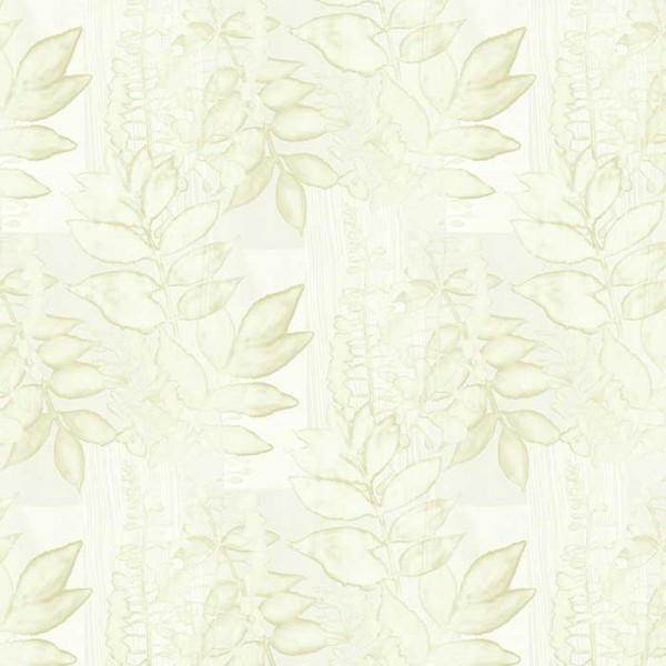 Floral wallpaper Sally-250145