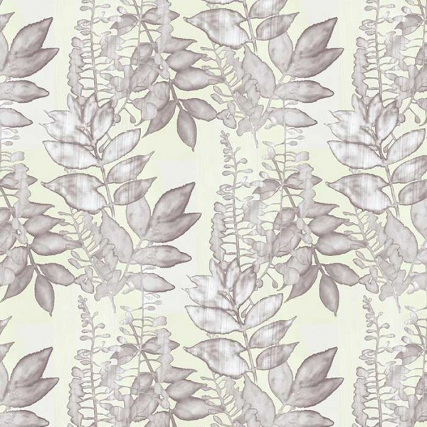 Floral wallpaper Sally-902733