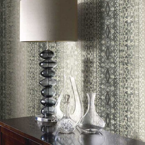 Design Wallcoverings Rebekah-1021155