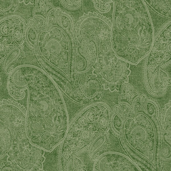Design Wallcoverings Fowey-164124