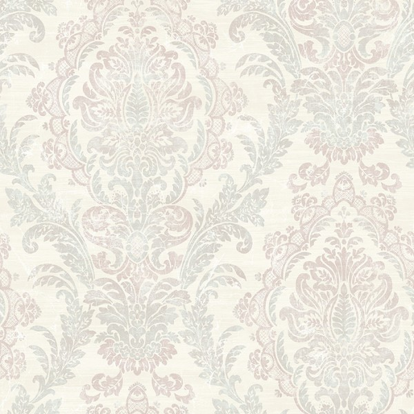 Classic wallpapers Cranford-526551