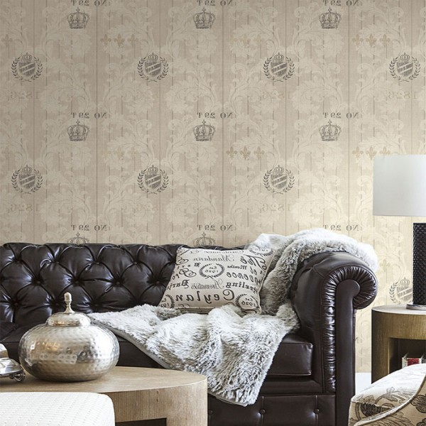 Design Wallcoverings Adriano-789543