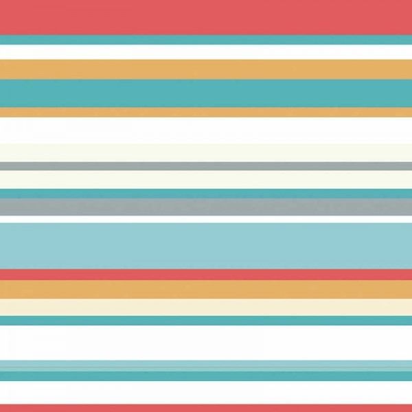 Kids wallpapers Colorful Stripes-C9E262