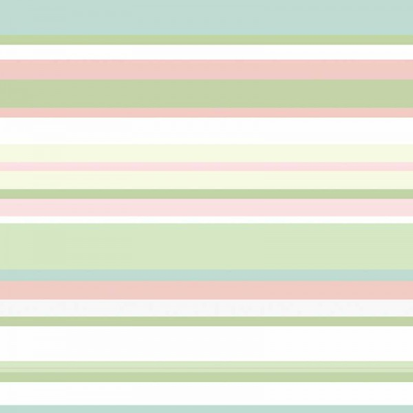 Kids wallpapers Colorful Stripes-FB4516