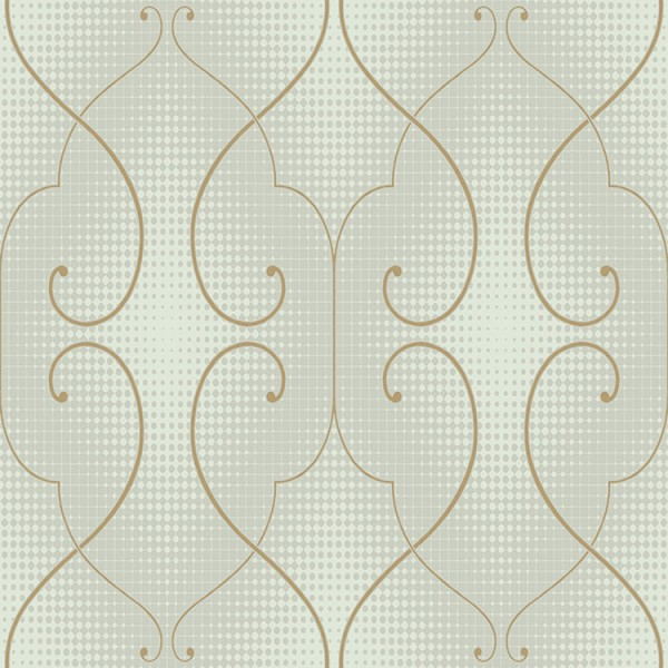 Design Wallcoverings Stourbridge-13743