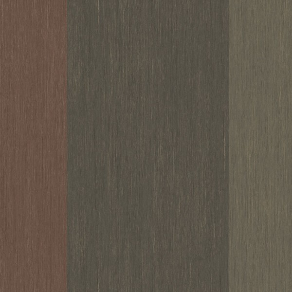 Striped wallcoverings Grimsby-608232