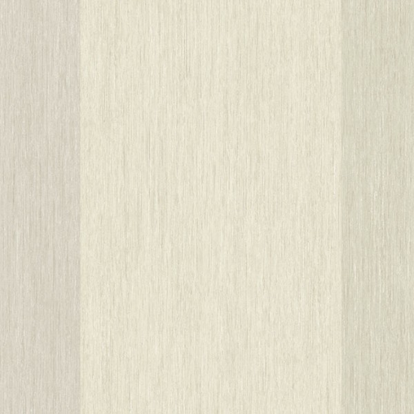 Striped wallcoverings Grimsby-794992