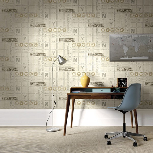 Design Wallcoverings Fergus Falls-450300