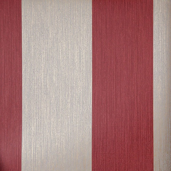 Classic wallpapers Broad Stripe-470154