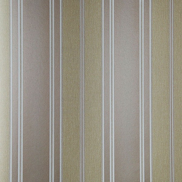 Classic wallpapers Elegant Stripe-978208
