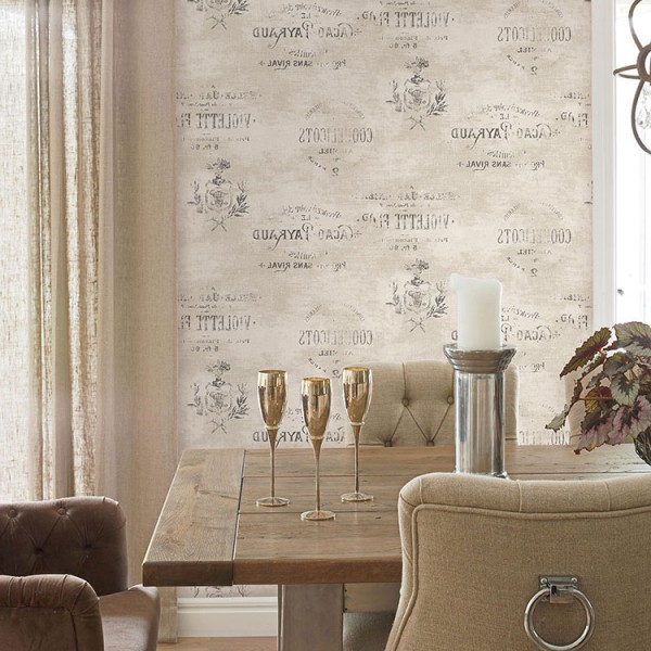 Design Wallcoverings Retro-32469