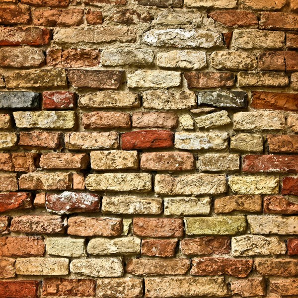 Murals Stone Imitation Bricks-24238