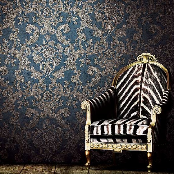 Classic wallpapers Hopton-580534