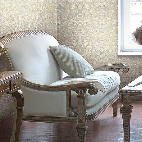 Classic wallpapers Wensley-928812