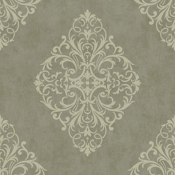 Classic wallpapers Cirencester-223411