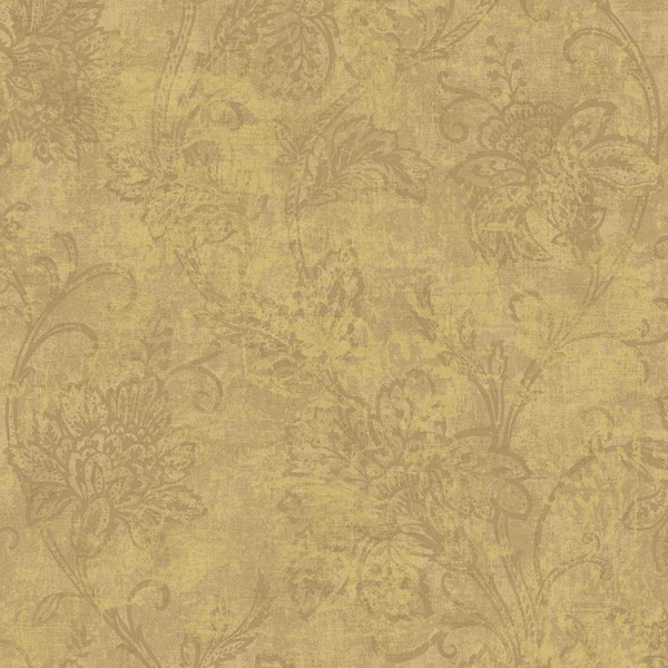 Floral wallpaper Wallsend-971910