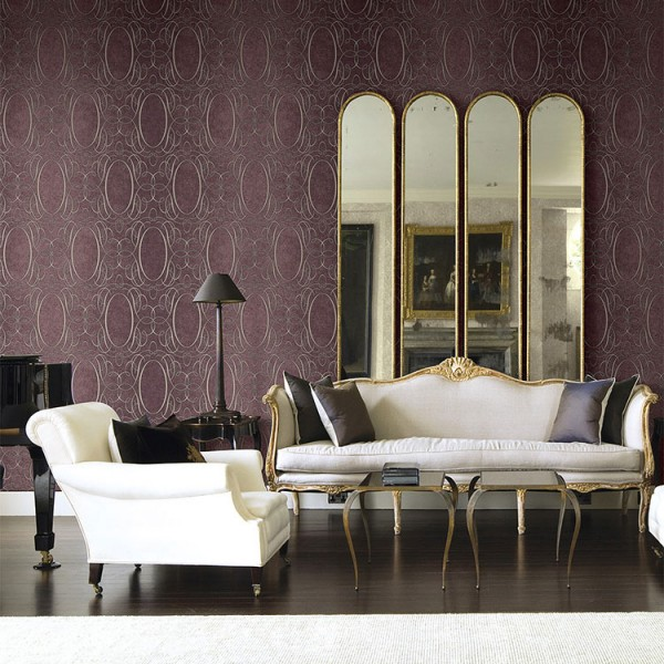 Design Wallcoverings Masham-667801