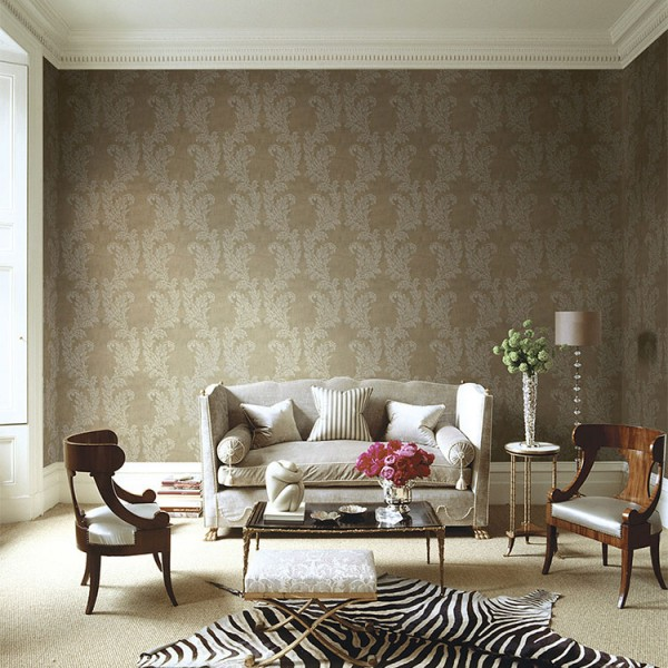 Classic wallpapers Faversham-947747