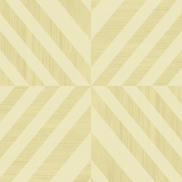 Geometric wallcoverings Irthling-638947