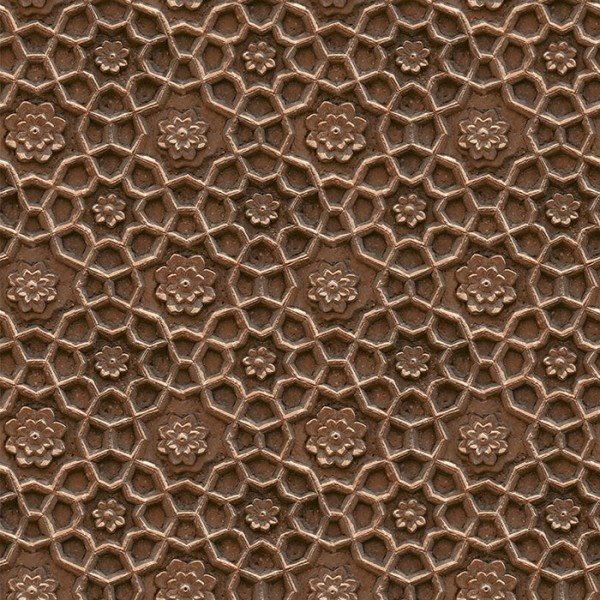 3D wallcovering Emmy-472293