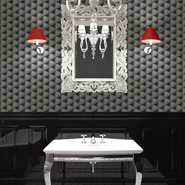 3D wallcovering Kiera-22839