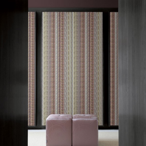 3D wallcovering Lili-276543