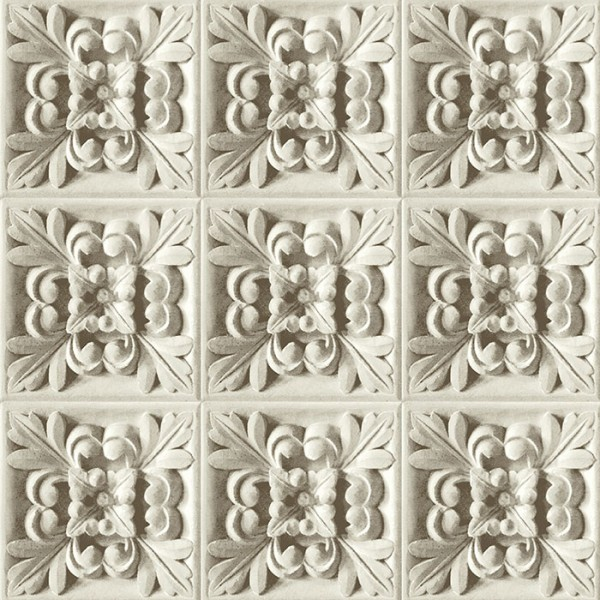 3D wallcovering Hattie-286428