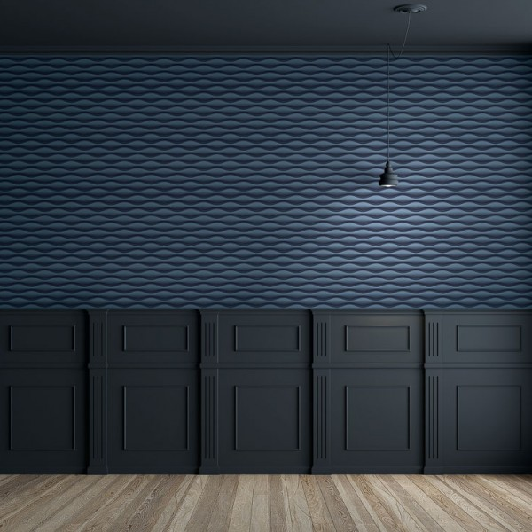 3D wallcovering Etta-60965