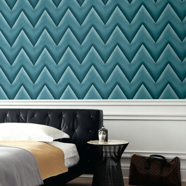 3D wallcovering Leora-176157