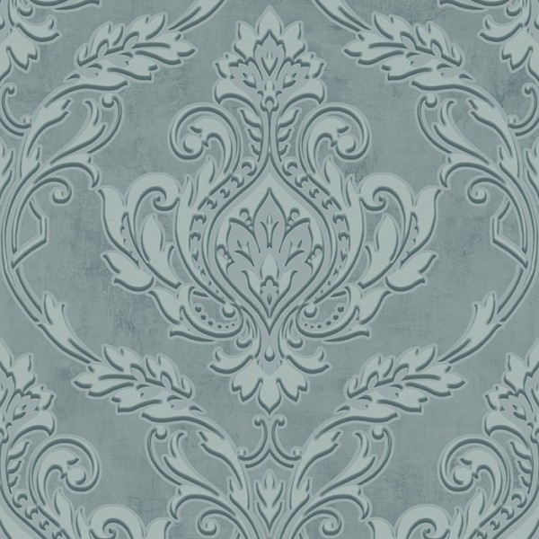 3D wallcovering Ray-835188