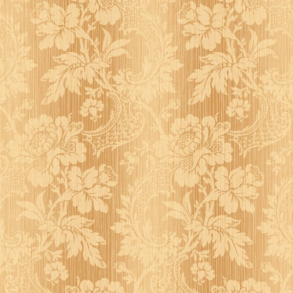 Floral wallpaper Chattanooga-621928