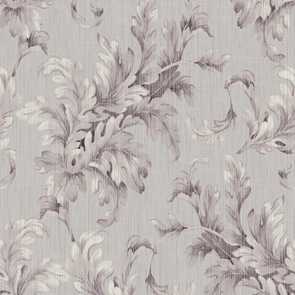 Floral wallpaper Ansonia-718730