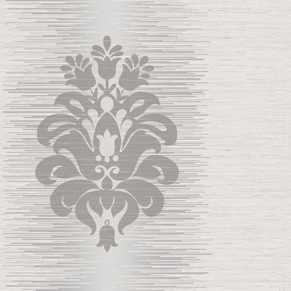 Special Damask-918976