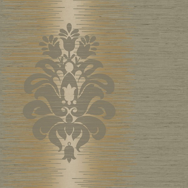 Classic wallpapers Special Damask-813659