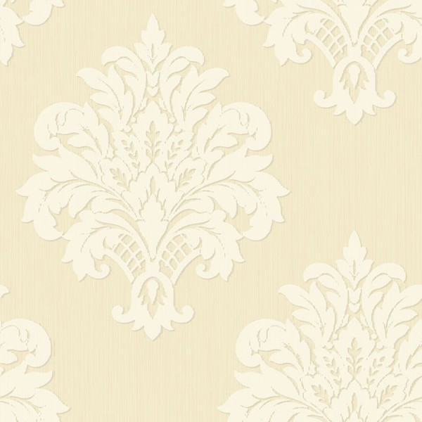 Classic wallpapers Gentle Damask-794175