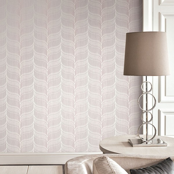 Design Wallcoverings Bethan-745160