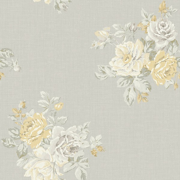 Classic wallpapers Watlington-D29C82