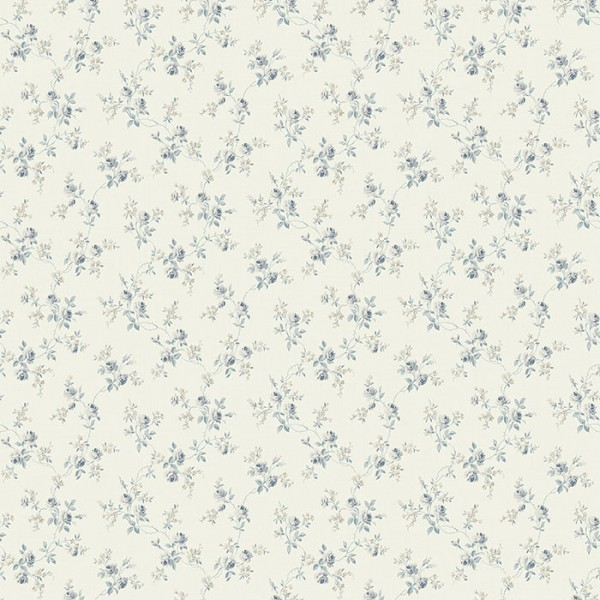 Rustic wallpapers Winchelsea-36F7D9