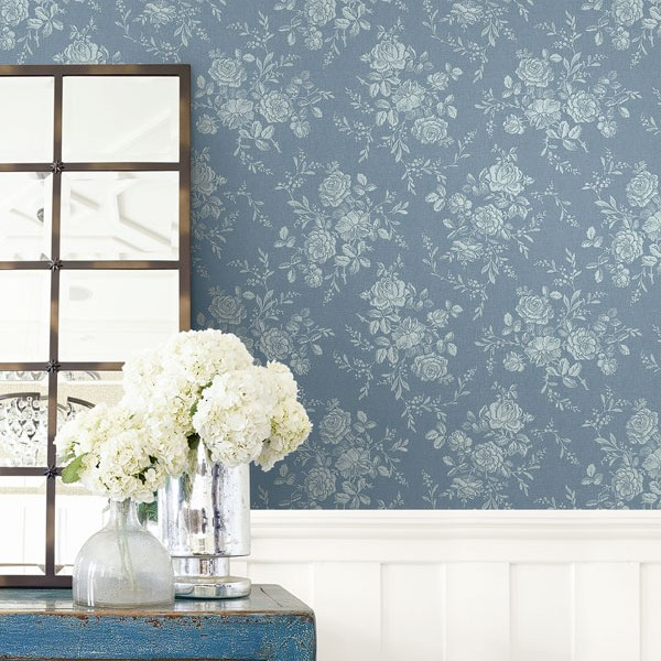 Modern wallpapers Ferryland-842550