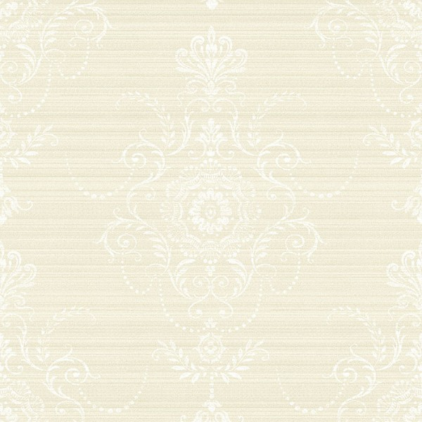 Baroque wallpaper Leyland-86F121