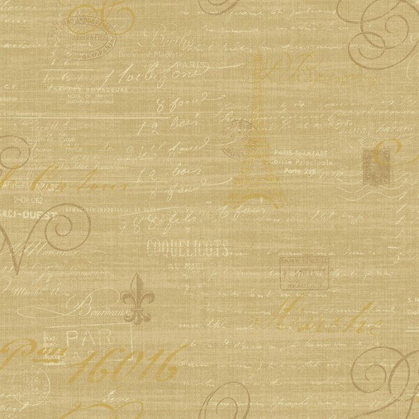 Design Wallcoverings Nina-996191