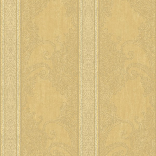 Design Wallcoverings Maryam-1016975