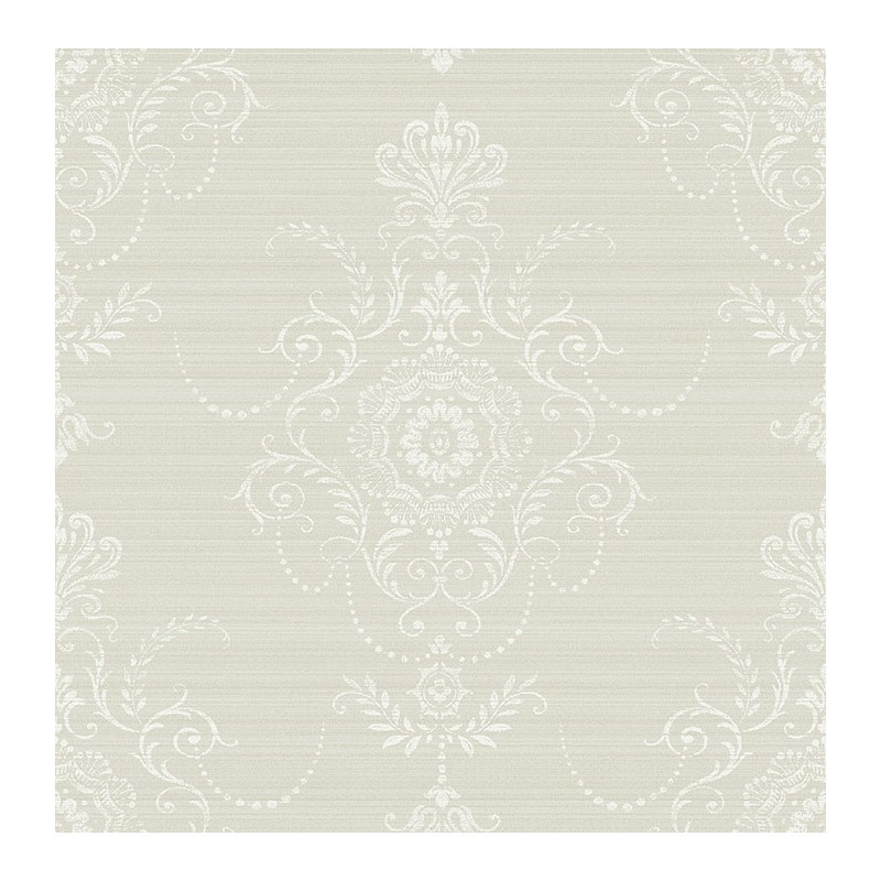 Baroque wallpaper TPN-A6BD8E buy