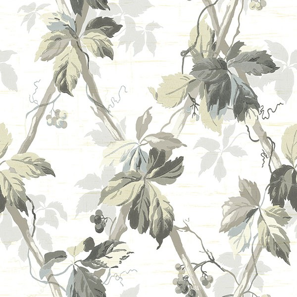 Floral wallpaper Johnny-774244