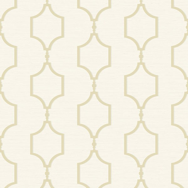 Geometric wallcoverings Frazer-178413
