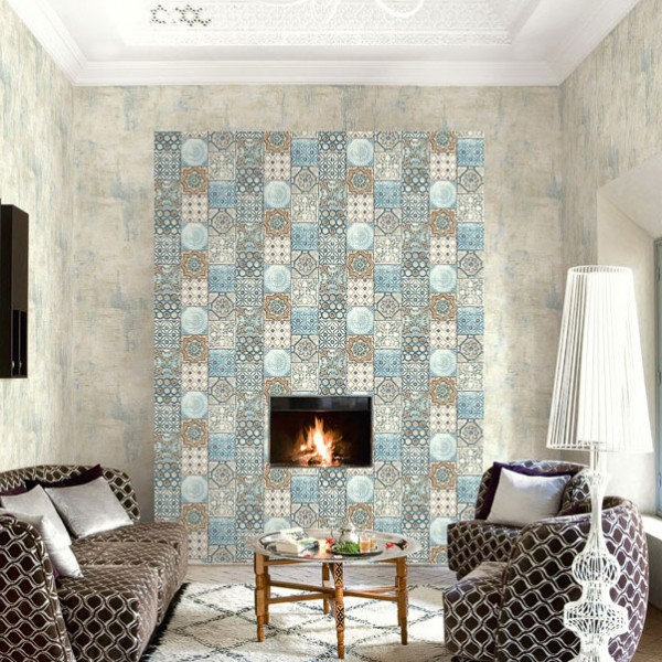 Design Wallcoverings Euan-63363