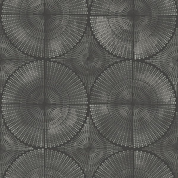 Geometric wallcoverings Daniel-367088