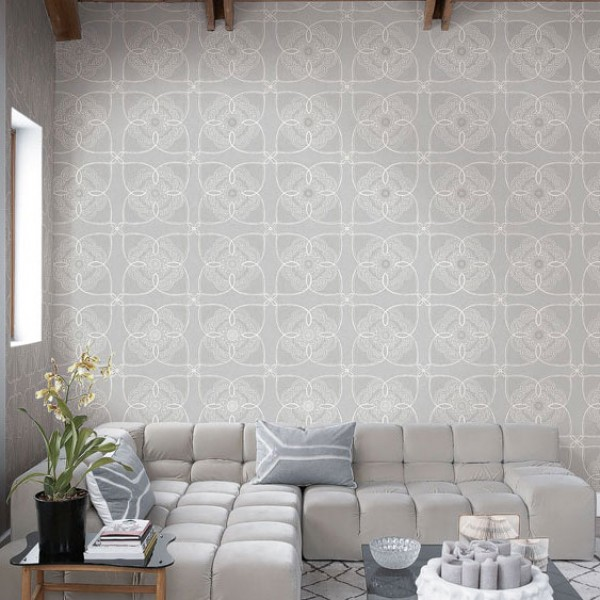 Oriental wallpaper Julia-784706