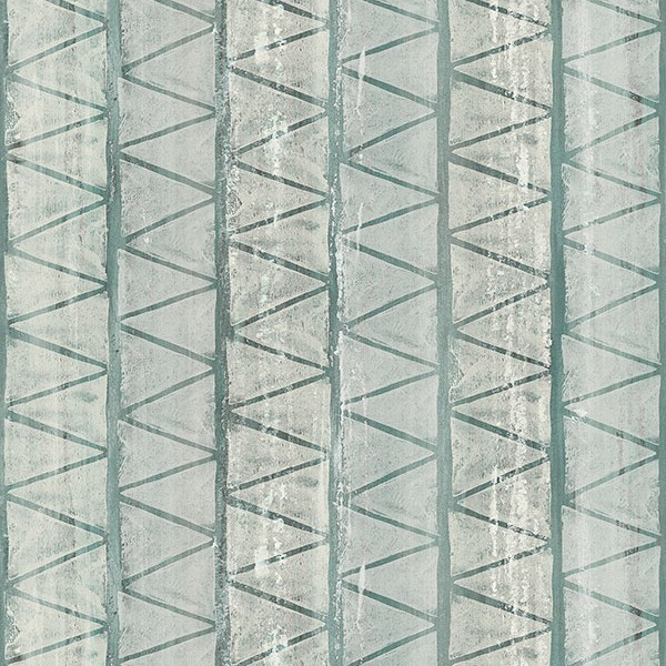 Geometric wallcoverings Julianna-819470